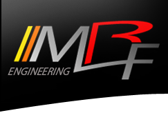 MRF Engineering